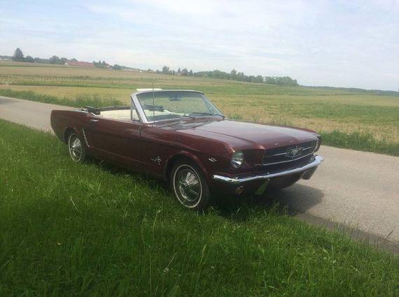 1964er-Mustang-289-V8-Cabrio-3