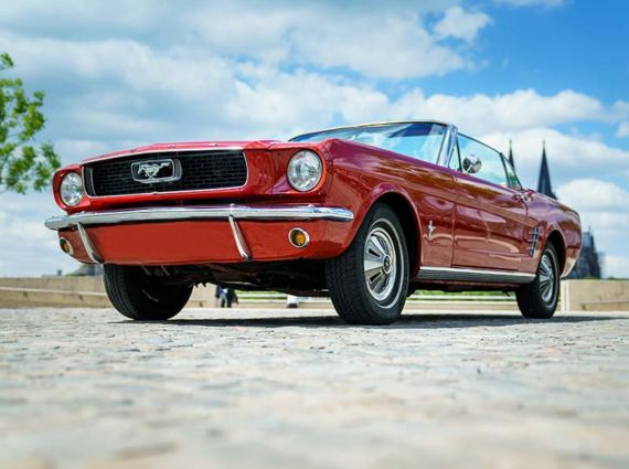 Ford-Mustang-Cabrio-1966-3