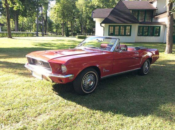 Mustang-1968-V8-Cabriolet-3