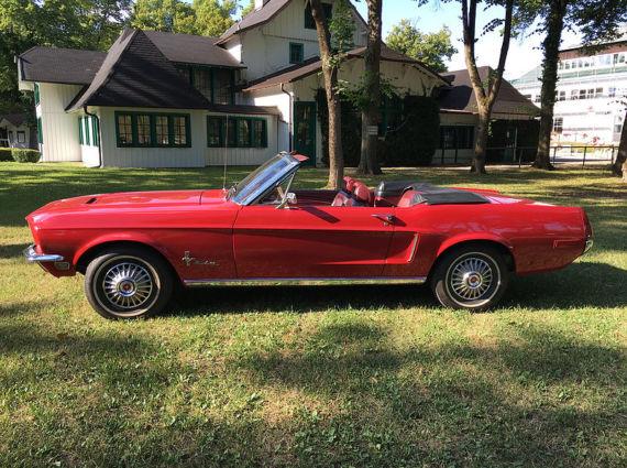 Mustang-1968-V8-Cabriolet-5